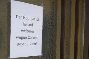 haider_mostheuriger_wegen_corona_geschlossen