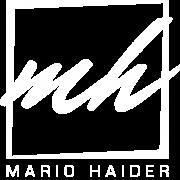 Edelbrennerei Haider